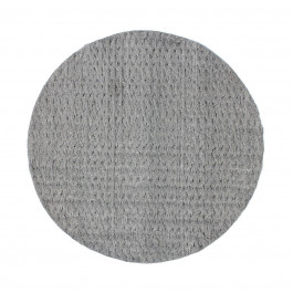 17 inch Pressed Steel Wool Floor Pads