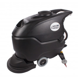 CleanFreak® 'Performer 20' Automatic Floor Scrubber