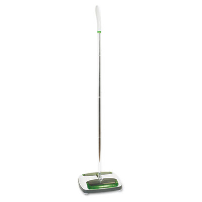 Scotch-Brite Quick Floor Sweeper