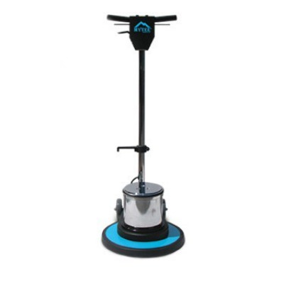 Mytee 17 inch Electric Buffer