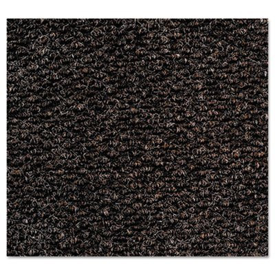 Dark Brown 48 x 72 Marathon Wiper/Scraper Mat