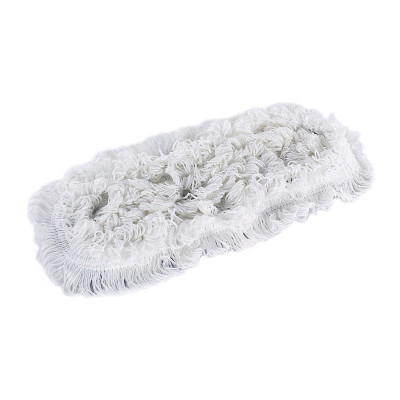 18 inch Floor Finish Flat Wax Mop