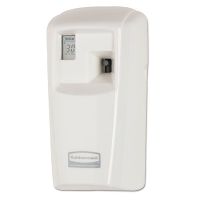 Rubbermaid Microburst Restroom Automated Odor Control System