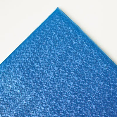 Blue 36 x 60 Comfort King Anti-Fatigue Mat