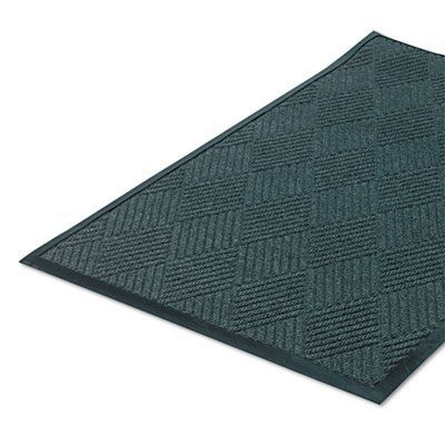 Slate 34 x 115 Super-Soaker Diamond Mat