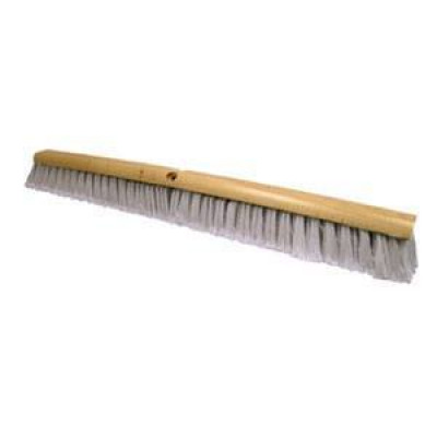 36 inch Large Fine Sweep Push Brooms