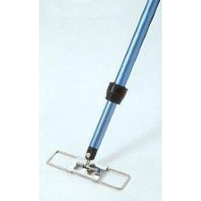 Wall Washing Handle for Cleanrooms