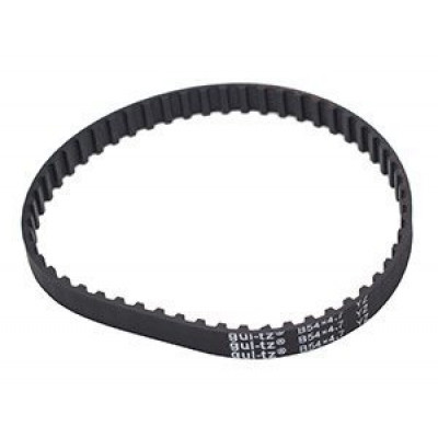 Bissell® BG1000 Dual Motor Vac Replacement Belt