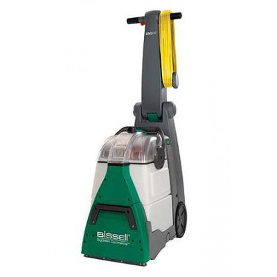Big Green Carpet Cleaning Machine by Bissell®