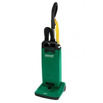 Bissell® 12