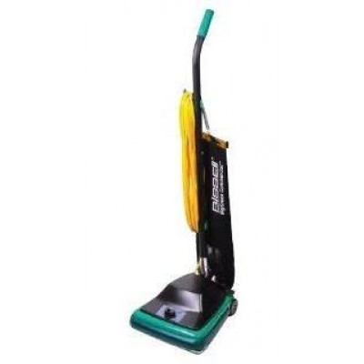 Bissell ProTough™ 12 inch Upright Vacuum