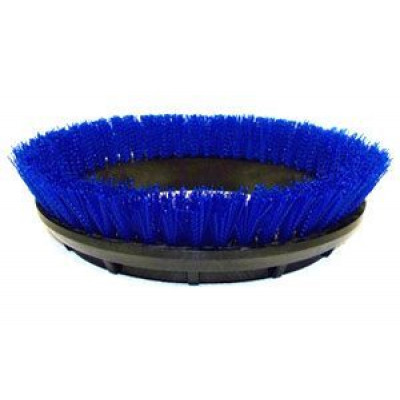 Oreck Foodservice Tile & Grout Brush