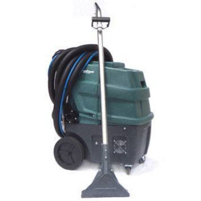 CleanFreak 100 PSI Hot Water/Heated Carpet Extractor