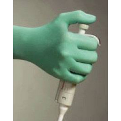 NEOGARD™ Chloroprene Latex-Free Gloves