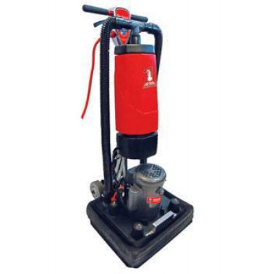 Mercury DS-18 Correctional Institution Dry Floor Stripper