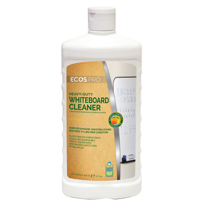 Earth Friendly Products ECOS PRO™ Whiteboard Cleaner