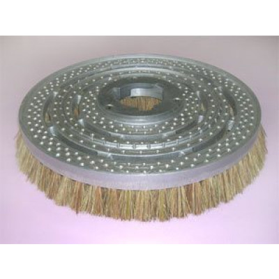 20 inch Explosion Proof Polishing Brush