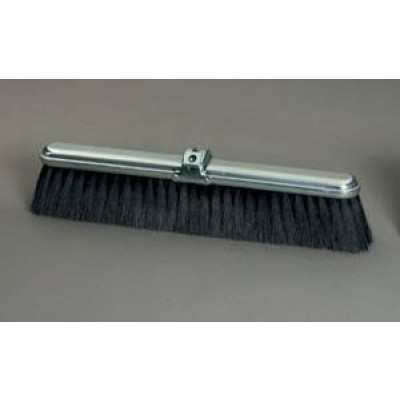36 inch School Hallway Push Broom