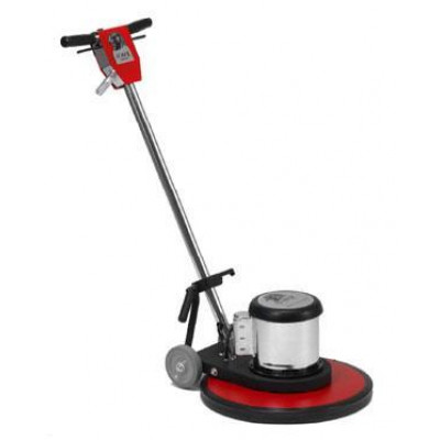 Low Speed Floor Scrubber
