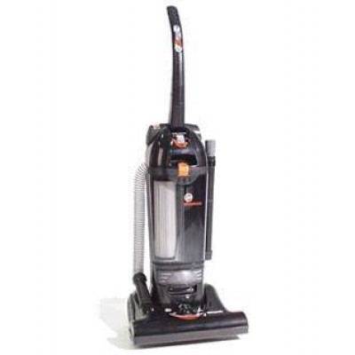 Hoover Hush School Vacuum Cleaner