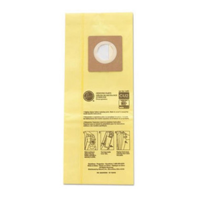 Hoover® Hushtone™ 13 & 15 Allergen Replacement Bags