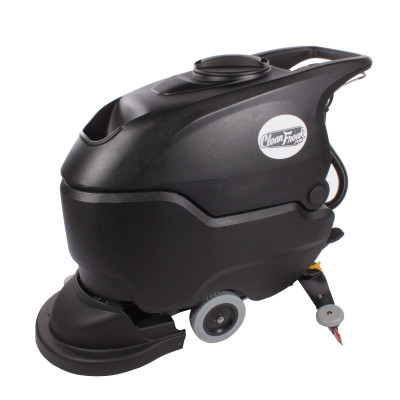 CleanFreak 'Performer 20' Automatic Floor Scrubber