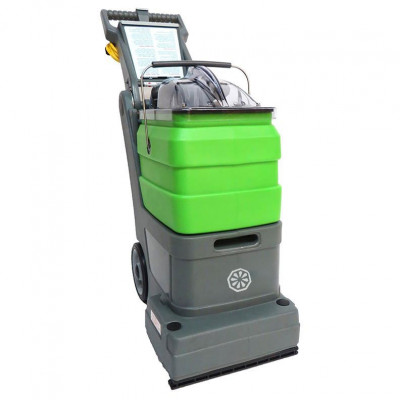 IPC Eagle Fastracts SC4 Extractor