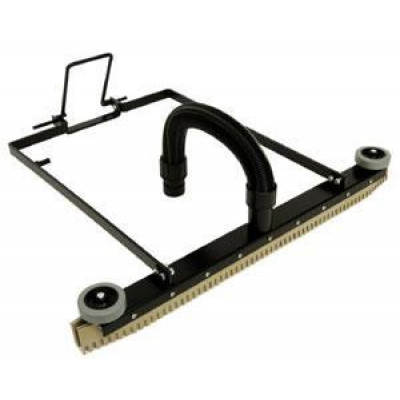 IPC Eagle 30 inch Front Mount Squeegee Tool
