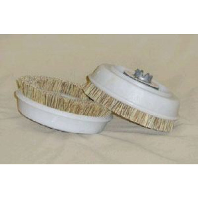 Koblenz P-4000 Floor Scrubbing Brushes