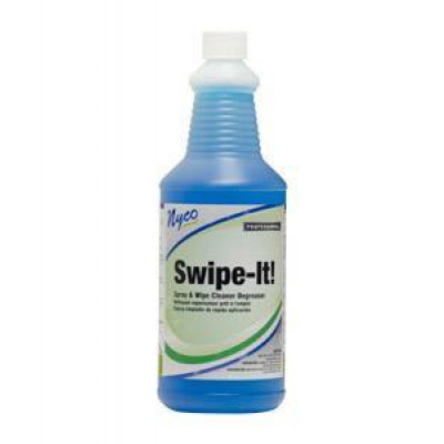 Swipe It - All Purpose Surface Cleaner