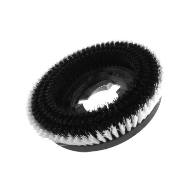 13 inch Carpet Scrubbing Floor Buffer Brush