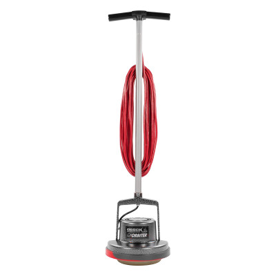 Oreck® Orbiter® 12 inch Floor Machine