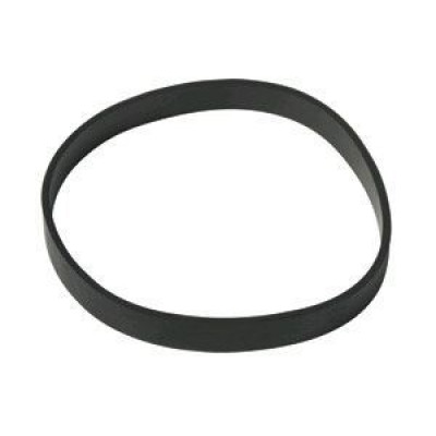 Panasonic Upright Vac Replacement Belt