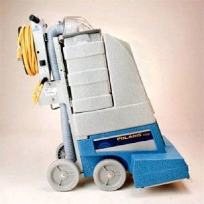 EDIC Polaris 700PS Carpet Cleaning Machine