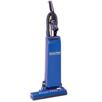 Office Dual Motor Vacuum Cleaner