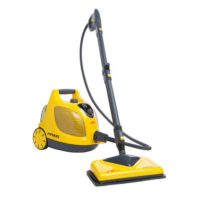 Vapamore Primo Residential Steam Cleaner