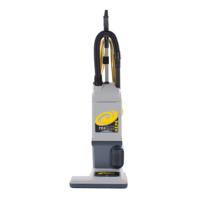 ProTeam® ProForce® Dual Motor Vacuum with Tool Kit