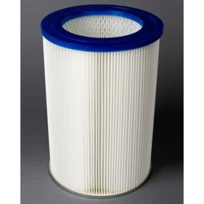 IPC Eagle Pulsar HEPA Cartridge Filter