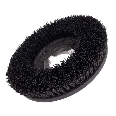13 inch Mal-Grit Heavy Duty Strip Brush