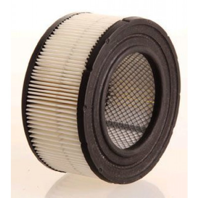 EDIC Tank Vacuum HEPA Replacement Filter
