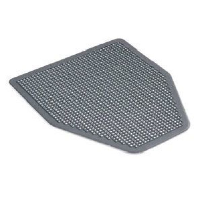 Urinal Floor Mat