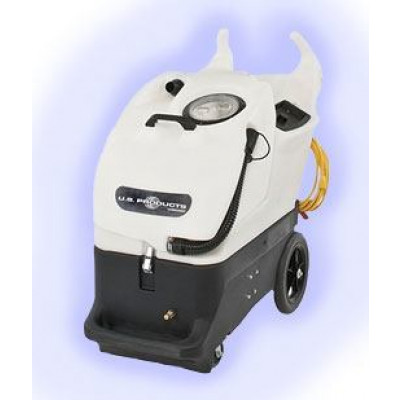 Hydraport Carpet Cleaning Machine