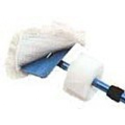 Geerpres Wall Washing Mop Heads