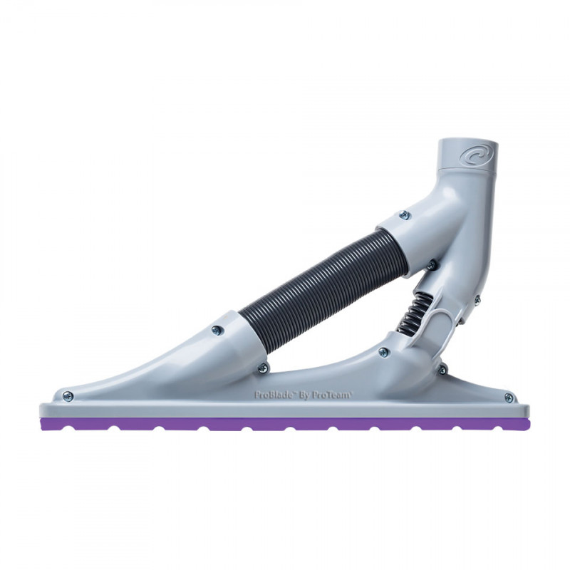 Product 514257 also 1122217 likewise Proteam Problade Backpack Vacuum Carpet Tool in addition 26partsemi further 50335437. on rubbermaid cart accessories