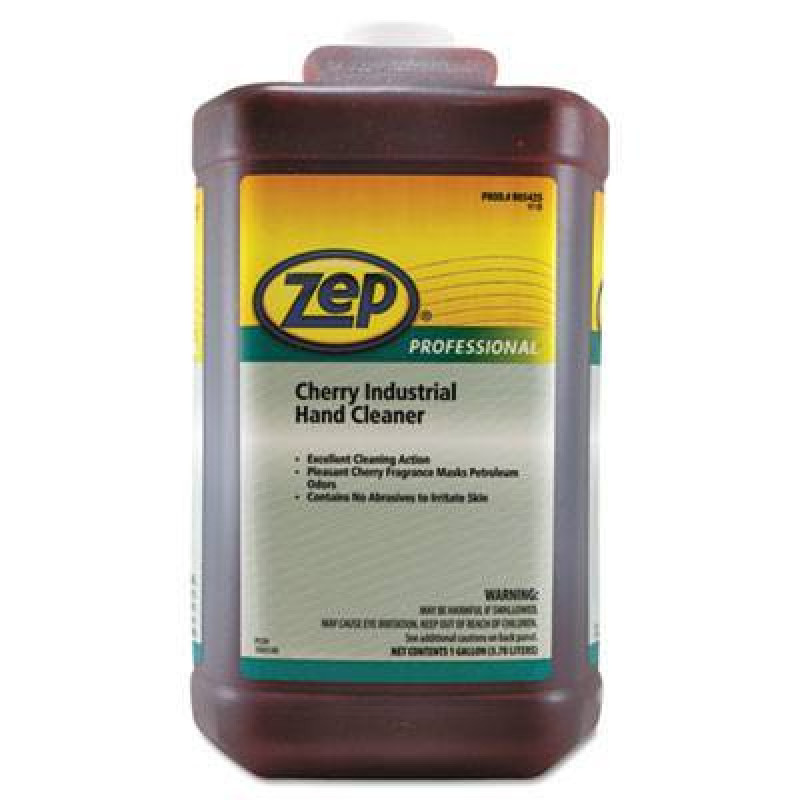 Cherry Industrial Hand Cleaner 1 Gallon