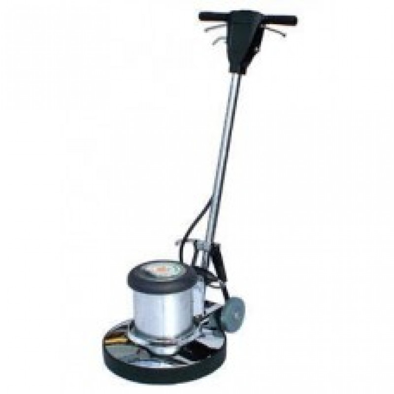 17 inch floor buffer polisher for Floor polisher