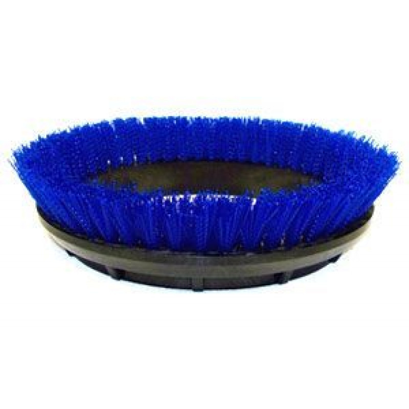 Oreck 174 Foodservice Tile Amp Grout Floor Scrubbing Brush