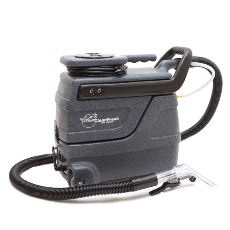 Commercial Carpet Spot Cleaning Machine Refurbished