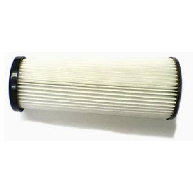 this is a review for the royal ry6100 vacuum hepa filter - Hepa Vacuum