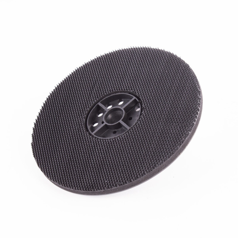 Mastercraft 13 inch scrubber pad driver for 13 inch floor buffer